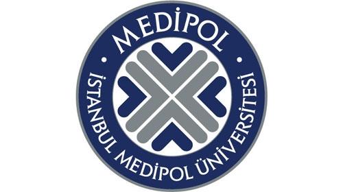 medipol üniversitesi lisansüstü ile ilgili görsel sonucu