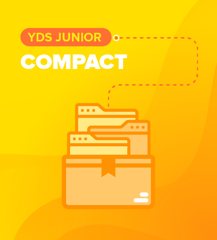 YDS Junior Compact