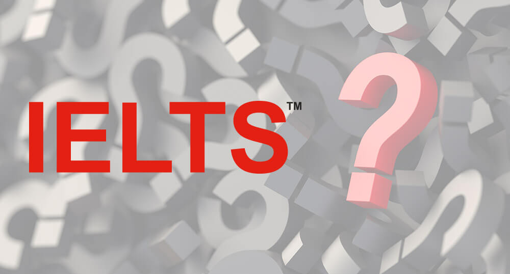 IELTS (International English Language Testing System) Nedir?