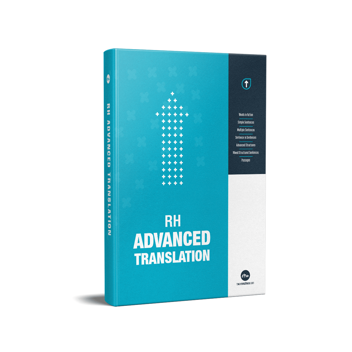 Advanced Translation
